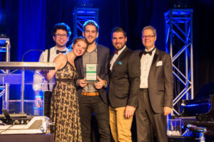 gagnant_EcoVerdure2016