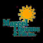 marcel-dionne-et-fils_logo