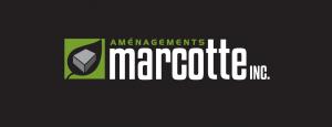 Aménagement Marcotte